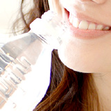 歯科治療によって歯の寿命を伸ばします